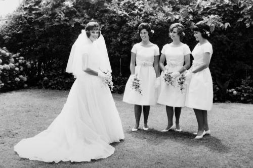Joostenberg-wedding