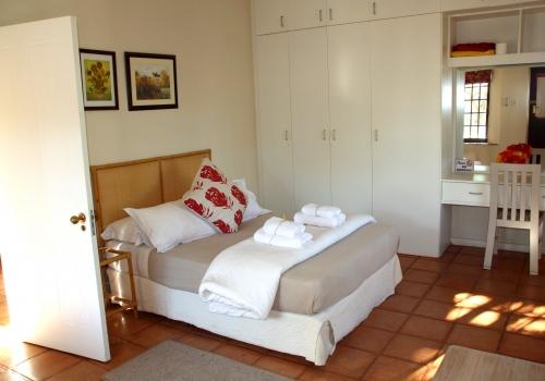 Joostenberg Guestroom Suite Inside