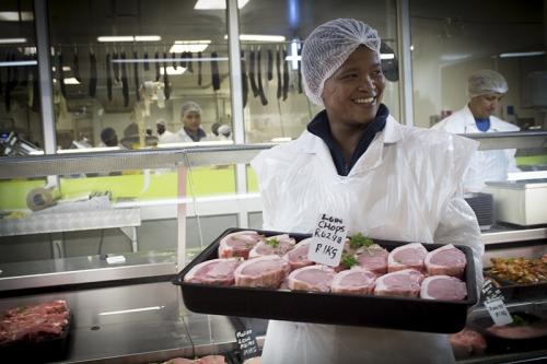butchery-IMG_2668
