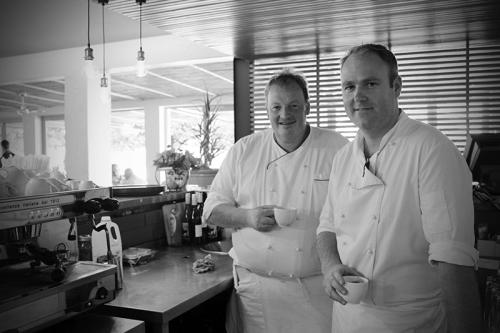 chefs-IMG_3130bw