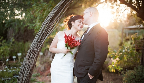 joostenberg_wedding_photography_elope_stellenbosch_001