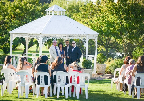 joostenberg_wedding_photography_elope_stellenbosch_002