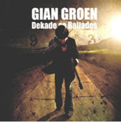 Gian Groen