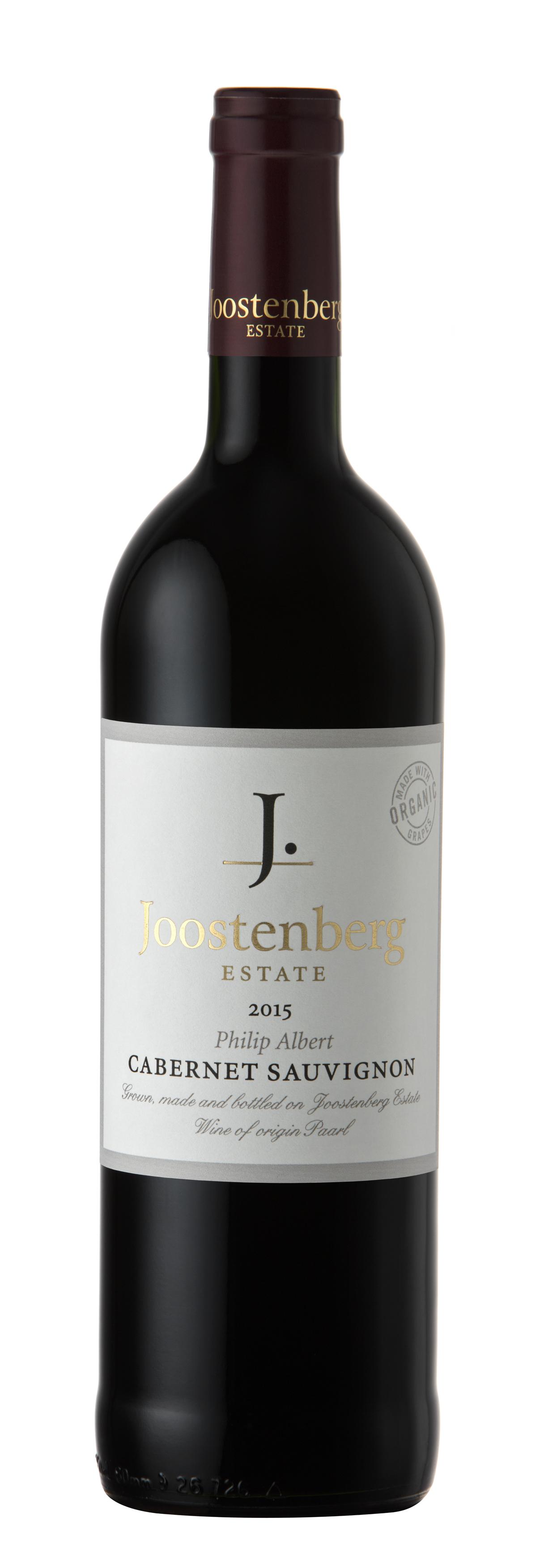 Cabernet Sauvignon Wine Bottle Www Pixshark Com Images